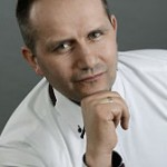 Grzegorz Rak