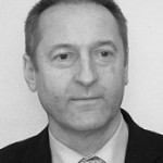 Paweł Piechnik