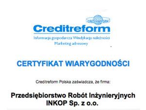 obrazek certyfikat copy